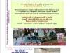 Volantino 2014_2015 formato A5_1