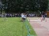 foto-atletica-giugno-2013-034