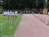 foto-atletica-giugno-2013-036