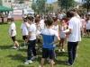 foto-atletica-giugno-2013-053