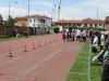 foto-atletica-giugno-2013-069
