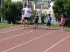 foto-atletica-giugno-2013-078