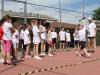 foto-atletica-giugno-2013-081
