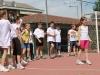 foto-atletica-giugno-2013-083